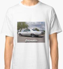 OLDSMOBILE Classic T-Shirt