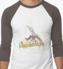 Greetings from Libertalia T-Shirt