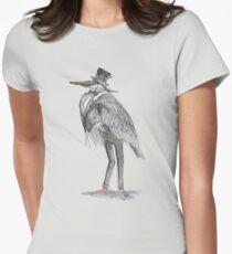 A Very Important Bird T-Shirt