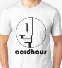 Acidhaus T-Shirt