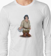 Fezzick T-Shirt