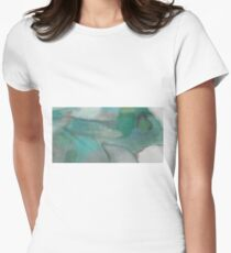 another ground T-Shirt