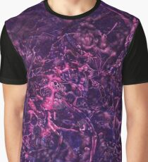 Binded I Graphic T-Shirt