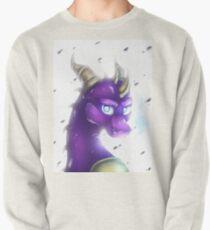 Spyro - Freezing Pullover