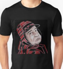 Walter Matthau plays Max Goldman Unisex T-Shirt
