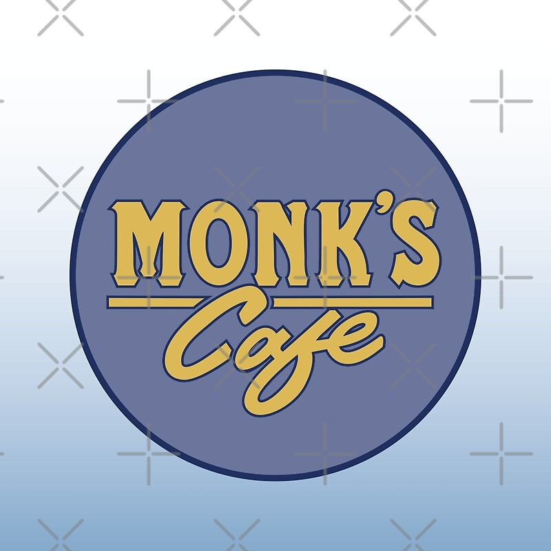 seinfeld christmas cards monks cafe as seen on seinfeld greeting cards by
