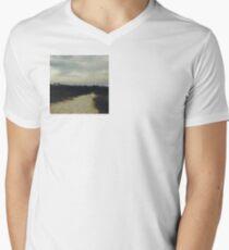 Sandy Path T-Shirt