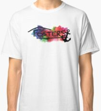 The Fosters : I need an anchor Classic T-Shirt