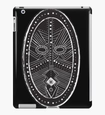 Tribal iPad Case/Skin
