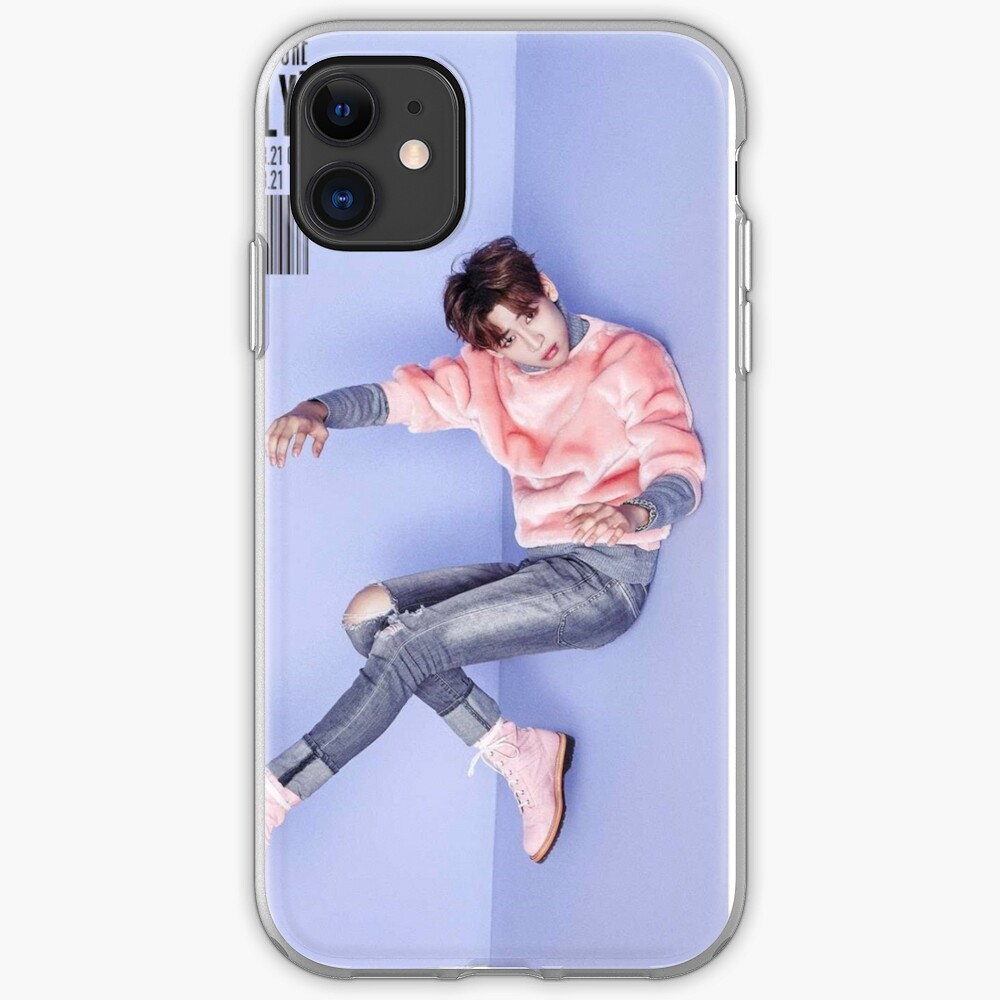 Bam Bam iPhone-Hülle & Cover