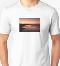 The Beach Unisex T-Shirt