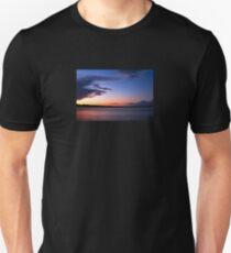 Here I am Unisex T-Shirt