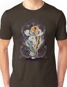 Hello Monsiuer Moose T-Shirt