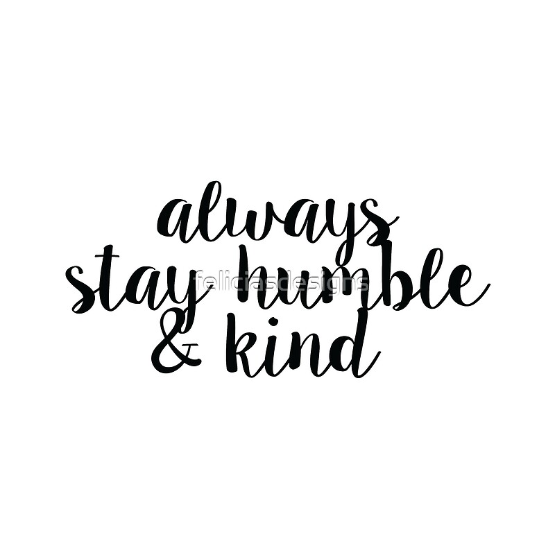 humble synonym
