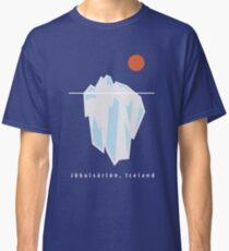 Iceberg Classic T-Shirt