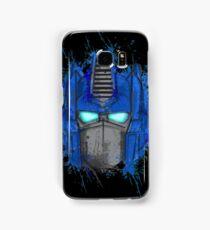OPTIMUS PRIME Samsung Galaxy Case/Skin