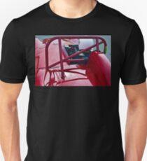 PRAD - Holden T-Shirt