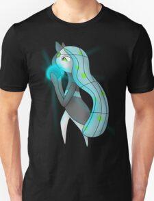 Shiny Meloetta-Music is Magic Unisex T-Shirt