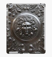 The Armour iPad Case/Skin