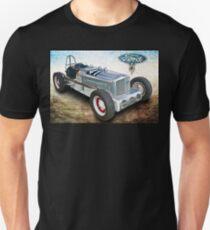 The So-Cal T-Shirt