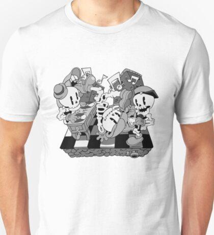 Bone Breakin T-Shirt