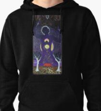 Shambala - Spiritual Journey T-Shirt