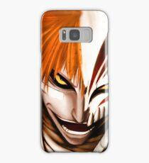 Hollow Ichigo Kurosaki  Samsung Galaxy Case/Skin
