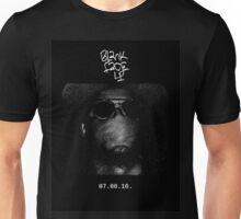 Schoolboy Q Blank Face Unisex T-Shirt