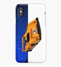Can-Am McLaren M8F iPhone Case