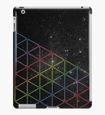 Daft iPad Case/Skin