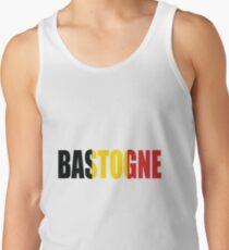 Bastogne Tank Top