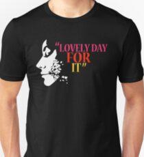 We Happy Few T-Shirt