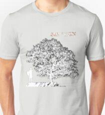 Jack Johnson Tee T-Shirt