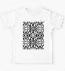 Psychedelic Visions  Kids Clothes