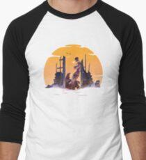 Revolver Sunset T-Shirt