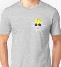 HAYLEY STEAL MY SUNSHINE  Unisex T-Shirt