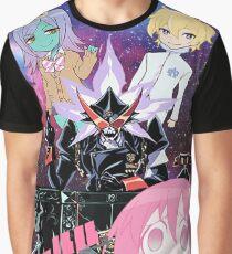 Luluco  Graphic T-Shirt