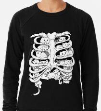 C.A.T.S. Lightweight Sweatshirt