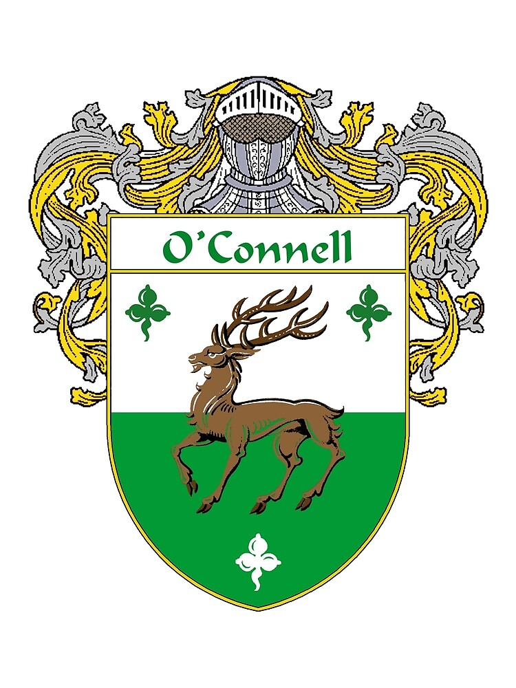 """""""o'connell Coat Of Armsfamily Crest"""" By William Martin. Rutgers Mfa Creative Writing. Massachusetts Institute Of Technology Admission Requirements. Credit Card Consolidation Calculator. Alumni Association Website Sql Server Audit. Pay Someone With A Credit Card. Free Website Hosting Domain Name. Camden County Technical School. Home Theater Of Long Island Detox Las Vegas"""