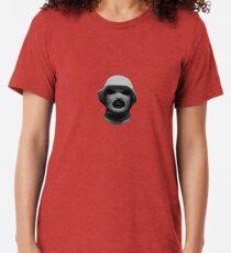SchoolboyQ - Oxymoron Tri-blend T-Shirt