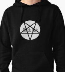 Black Cult logo 1 T-Shirt