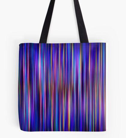 Aberration [iPhone / iPad / iPod Case] Tote Bag