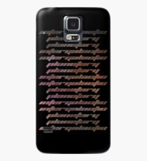 Another Dimension Case/Skin for Samsung Galaxy