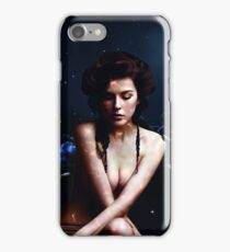 Taint iPhone Case/Skin
