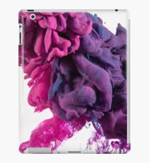 DS2 Back Cover iPad Case/Skin