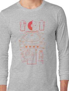 The Dream Machine T-Shirt