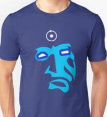 Dr Manhattan T-Shirt