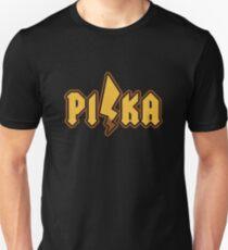PI/KA T-Shirt