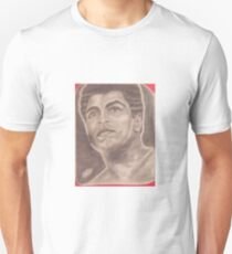 The Greatest Boxer Ever Unisex T-Shirt