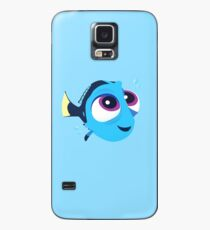 Baby Dory Case/Skin for Samsung Galaxy